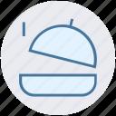 cooking, dome, food, kitchen, restaurant