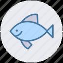 cooking, eating, fish, fishing, food, seafood