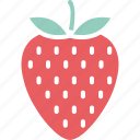 diet, food, fruit, healthy food icon
