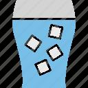 fizzy drink, cold drink, drink glass, soda