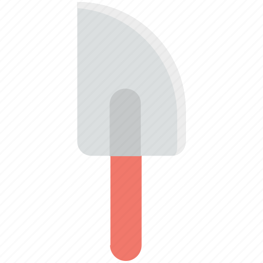 butcher knife, chef knife, cleaver, knife, utensil icon