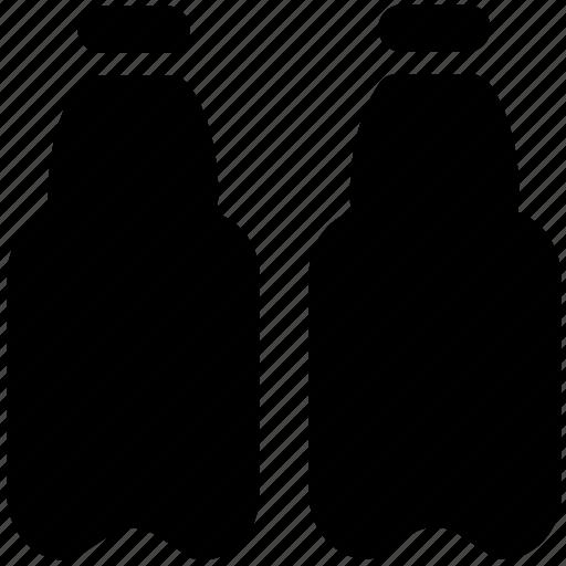 alcohol bottles, alcoholic, beverage, bottles, wines bottles icon