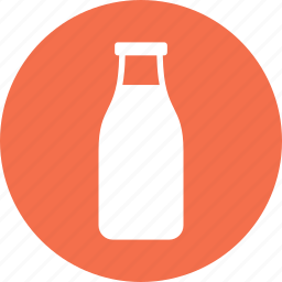 food, healthcare, healthy, milk, milk bottle, milk box icon