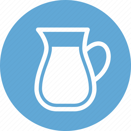 food, healthcare, healthy, meal, milk, milk bottle, milk glass icon