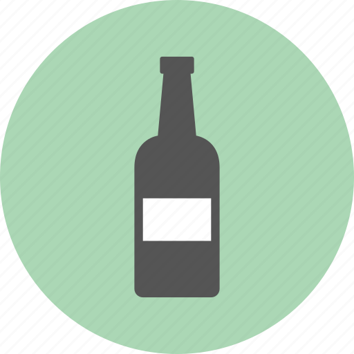 alcohol, bar, beer, drink, drinking, food, wine icon