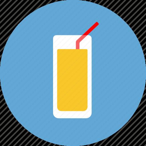 drink, drinking, food, fruit, healthy, orange, vitamine icon