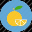 food, fruits, orange, drink, fruit, healthy, vitamine