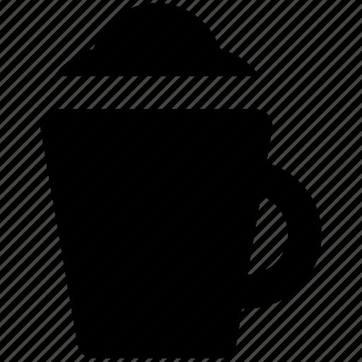 Alcohol, ale, beer, beer mug, drink icon - Download on Iconfinder