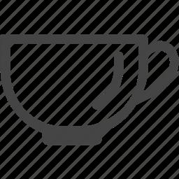 break, coffee, cup, drink, food, hot, tea icon