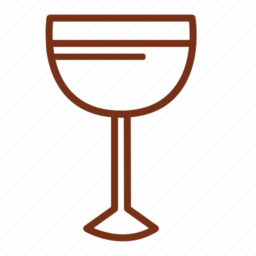 alcohol, cup, drink, energy, glass, power, wine icon