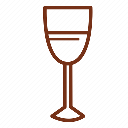 alcohol, champagne, cup, drink, energy, glass, wine icon