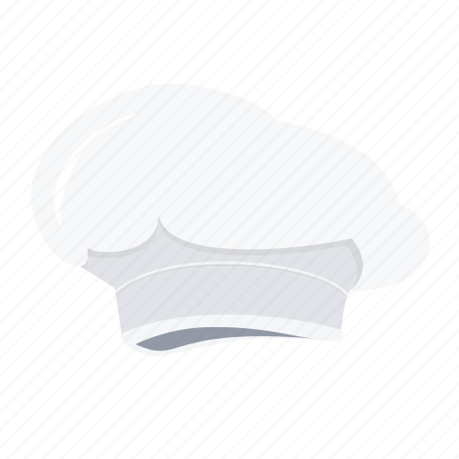 avatar, cap, chief, clothing, cook, hat, person, uniform icon