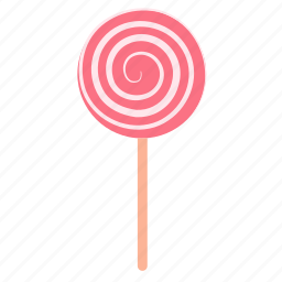candy, delicious, dessert, sugar, sweet, sweet stuff, sweets icon