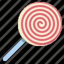 candy, food, goodies, lollipop, suckers, sweet, toast