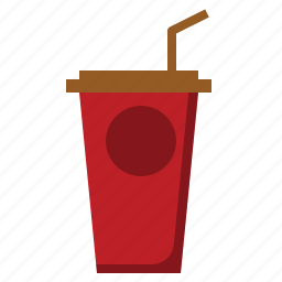 drink, obesity, soft, sweet icon