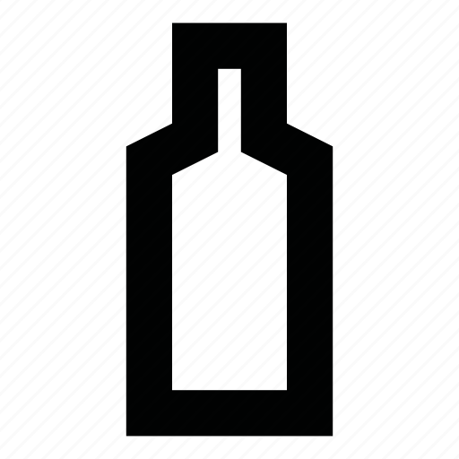 alcohol, beer, bottle, drink, glass, water, wine icon