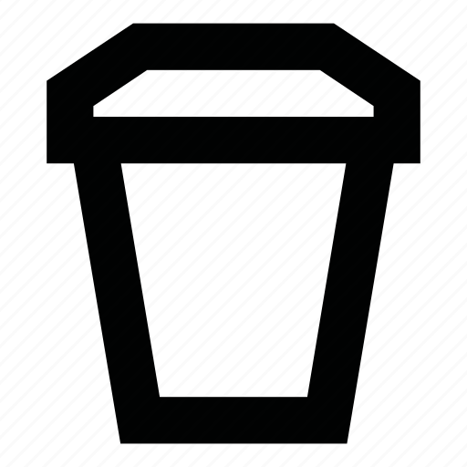 coffee, coffee cup, drink, fast food, hot, tea, to go icon