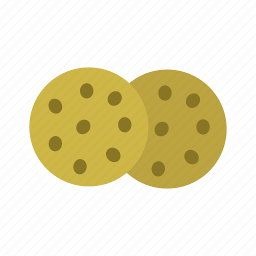 cookies, cooking, food, fruit, kitchen, restaurant icon