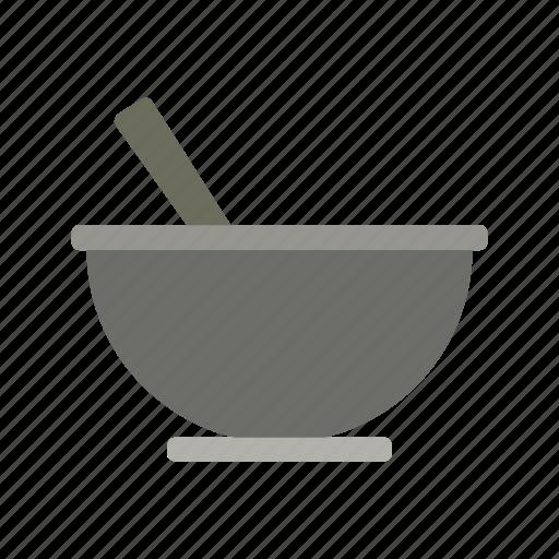 cooking, dessert, food, fruit, kitchen, restaurant, soup icon