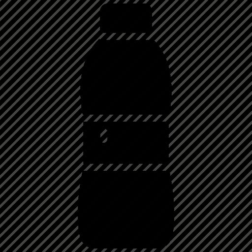 alcoholic beverage, drink bottle, water, water bottle, wine bottle icon
