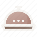 cook, dish, drink, food, restaurant icon