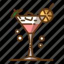 beverage, cocktail, cold, drink, food