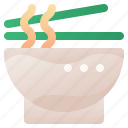 drink, fastfood, food, junk, noodle icon