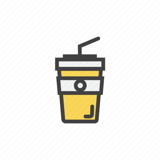 coffee, dark, hot, late, mocca icon