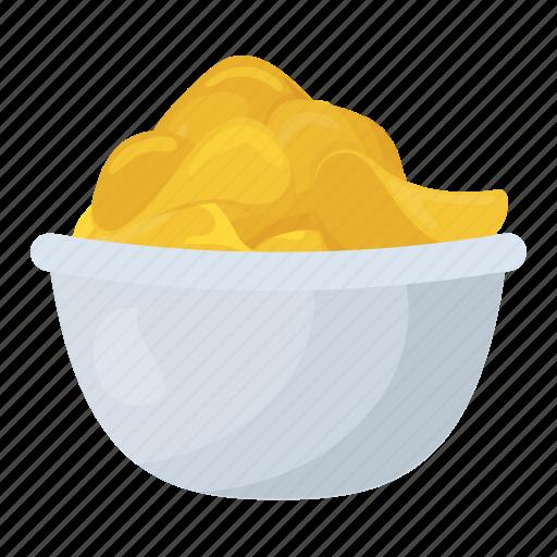 butterscotch, caramel, caramel sauce, confectionery, thick caramel sauce icon