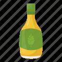 chilli sauce, flavor, green chilli sauce, sauce, sauce bottle icon