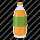 fruit juice, fruit juice brand, juice container, orange juice bottle, orange juice brand icon