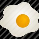 breakfast, breakfastchicken, dinner, egg, food icon