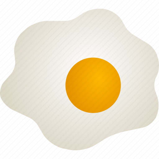 breakfast, breakfastchicken, dinner, egg, food icon