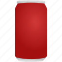 cola, dinner, drink, soda, softdrink, water icon
