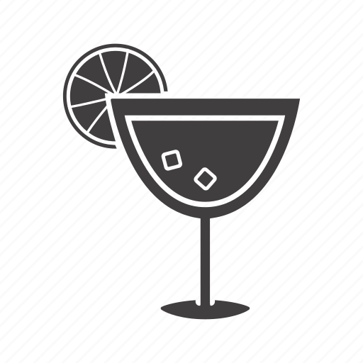 Alcohol, aperitif, cocktail, drink, margarita icon - Download on Iconfinder