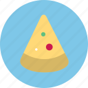 cooking, dessert, food, pisa, restaurant, vegetable icon