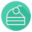appliance, cake, cake withcherry, cooking, drinks, food, gastronomy icon