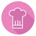 appliance, cooking, drinks, food, gastronomy, kitchen, utensils icon