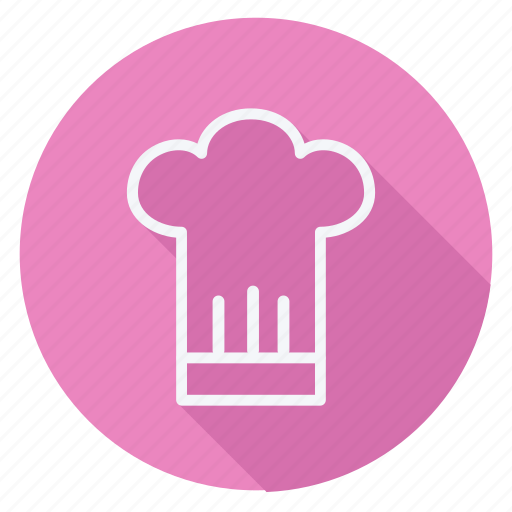 appliance, cap, cooking, food, gastronomy, hat, kitchen icon