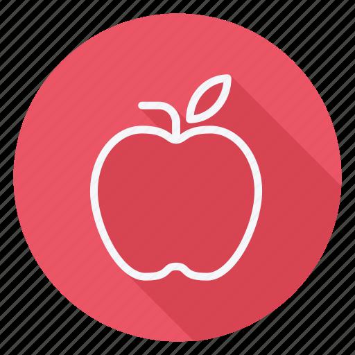 apple, appliance, drinks, food, fruit, gastronomy, kitchen icon