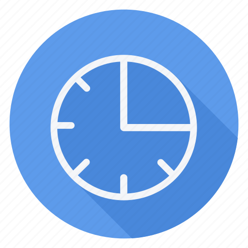 appliance, clock, cooking, drinks, food, time, watch icon