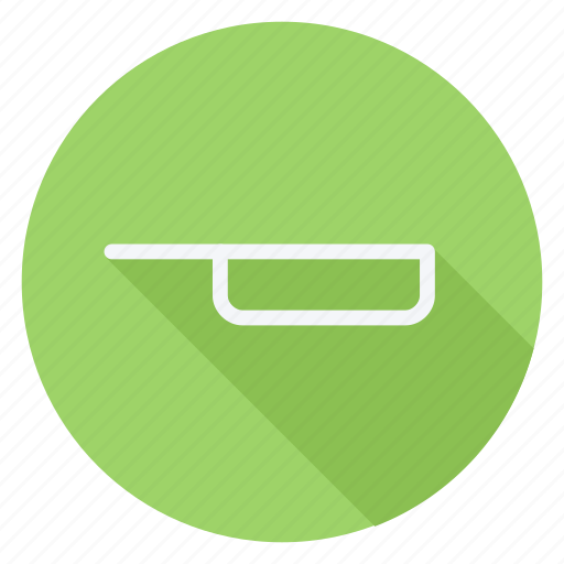 appliance, cooking, fry pan, gastronomy, kitchen, pan, utensils icon