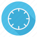appliance, clock, cooking, food, gastronomy, kitchen, watch icon