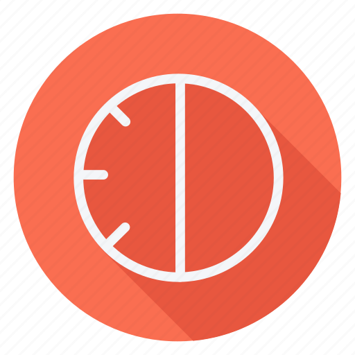 appliance, clock, cooking, gastronomy, kitchen, time, watch icon