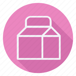 appliance, cooking, drinks, food, gastronomy, kitchen, milk icon