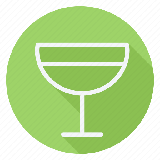 appliance, cocktail, drinks, gastronomy, glass, grapes, win icon
