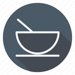 appliance, cooking, drinks, food, gastronomy, kitchen, rice bowl icon