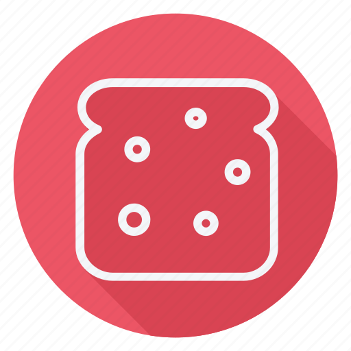 appliance, cooking, drinks, food, gastronomy, kitchen, toast icon