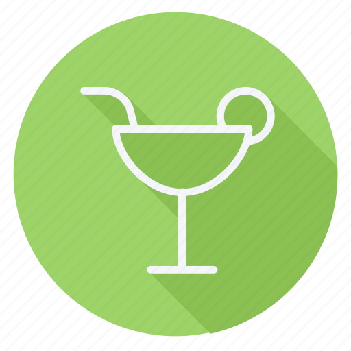 appliance, cocktail, drinks, food, glass, grapes, kitchen icon