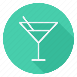 alcohol, appliance, cocktail, drink, food, glass, win icon